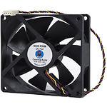 Вентилятор 90мм Cooling Baby 9025 PWM