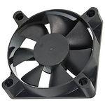 Вентилятор 60мм Titan TFD-6015M12Z