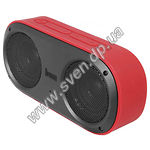 Divoom Airbeat 20 (red) - фото