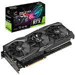 фото ASUS nVidia GeForce RTX2070 SUPER 8GB (ROG-STRIX-RTX2070S-A8G-GAMING)
