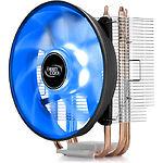 Cooler CPU Deepcool GAMMAXX 300B