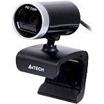 WEB-камера A4Tech PK-910P, USB 2.0, sensor 720р HD, встроенный микрофон