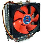 Cooler CPU COOLING BABY R90 4P (1366/775/1150/1151/1155/1156/FM1/FM2/AM4/AM2/AM2+/AM3 )