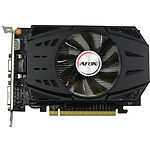 фото Видеокарта AFOX nVidia GeForce GT730 2Gb DDR5 (AF730-2048D5H5)