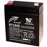Аккумулятор к UPS 12В 4.5Ач Ritar RT1245