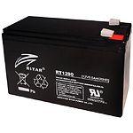 Аккумулятор к UPS 12В 9Ач Ritar RT1290