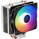 Cooler CPU Deepcool GAMMAXX 400K (6 Color LED)