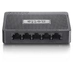 NETIS ST3105S 5 Ports 10/100Mbps Switch