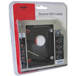 CD-HDD Rack Maiwo NSTOR-9 Карман для HDD 2,5
