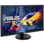 "Фото ASUS 27"" VP278QG TN/1920x1080/HDMI/DP/DVI/1ms"
