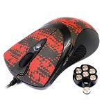Мышка A4tech F7