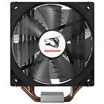Cooler CPU AARDWOLF PERFORMA 9X (APF-9X-120)