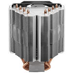 Cooler CPU AARDWOLF PERFORMA 11X (APF-11XPFM-120LED)