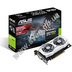 Фото ASUS nVidia GeForce GTX950 PCI-E 2GB/128bit DDR5 HDMI/DVI/DP (GTX950-2G)