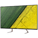 "фото ACER 43"" ET430Kwmiiqppx (UM.ME0EE.010) IPS 4K DP HDMI MM White"
