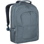 Рюкзак для Notebook RivaCase 8460 (Aquamarine) с диагональю дисплея 17'