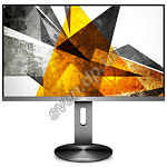 "AOC 27"" q2790Pqu/bt 16:9 WQHD IPS DP HDMI Pivot USB MM - фото"