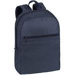 Рюкзак для Notebook RivaCase 8065 (Blue) с диагональю дисплея 15.6