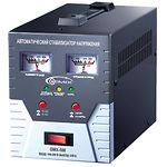 Стабилизатор Gemix GMX-500, 350Вт