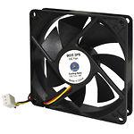 Вентилятор 90мм Cooling Baby 9025 3PS