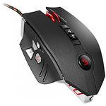 Мышка A4tech ZL5 Bloody