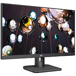 "Фото AOC 24"" 24E1Q/01 16:9 IPS HDMI DP FFree MM Black"