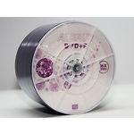 DVD+R ALERUS 4.7Gb 16x Bulk 50 pcs