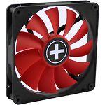 Вентилятор 140мм Xilence XPF140.R (XF050)