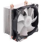 Cooler CPU AARDWOLF PERFORMA 9XRGB (APF-9X-120RGB)