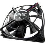 Вентилятор 120мм Arctic Cooling Arctic Fan 12L (120x120x38.5мм, 20дБ, 12V, 1000 об/мин, 3-pin)