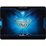 mouse pad (игровая поверхность) AULA Magic Pad Gaming (6940928496049)