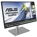 "ASUS 27"" PA27AC IPS/2560*1440/USB-C/DP/HDMI/5ms/Speakers - фото"