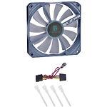 Вентилятор 120мм Deepcool GS120 Gamer Storm 4-pin PWM