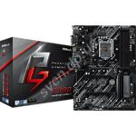 AsRock Z390 Phantom Gaming 4 S-1151 - фото