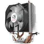 Cooler CPU AARDWOLF PERFORMA 7X (APF-7X-92LED)
