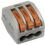 Cablexpert CMK-413 Коннектор