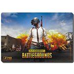 mouse pad (коврик) Podmyshku GAME Battlegrounds-М Коврик игровой Battlegrounds размер (220х320 мм)