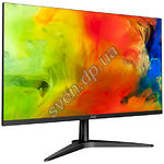 "Фото AOC 27"" 27B1H 16:9 IPS, HDMI, Slim, Black"