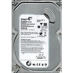 HDD Seagate Pipeline HD® 250GB 5900rpm 8MB S-ATA-II (ST3250312CS) Refurb 11мес