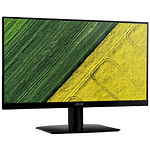 "Фото ACER 21.5"" HA220Qbid (UM.WW0EE.005) 16:9 IPS DVI HDMI Black"