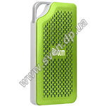 Divoom ITour-30 USB (green) - фото