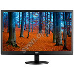 "AOC 18.5"" e970Swn/01 16:9 LED Black - фото"