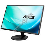 "фото ASUS 23.6"" VN247HA VA/FHD/HDMI*2/VGA/5ms/VESA/Speakers"