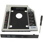 CD-HDD Rack Maiwo NSTOR-12 Карман для HDD 2,5