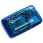 Card Reader Gembird FD2-ALLIN1