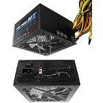 Блок питания RAIDMAX RX-400XT