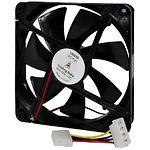 Вентилятор 140мм Cooling baby 14025S
